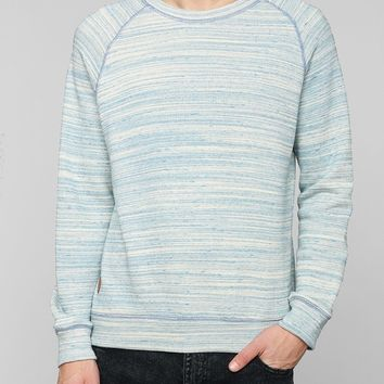Native Youth Space-Dye Pullover Sweatshirt - Urban Outfitters