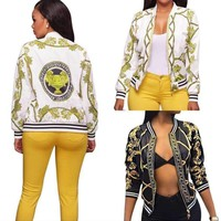 Egyptian Finess indian bazin Jackets
