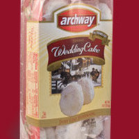 Archway Cookies