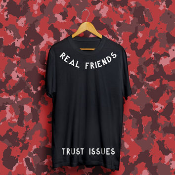 real friends tshirt the life of pablo yeezus t shirt yeezy t shirt kanye west t shirt kanye t shirt yeezy tshirt tlop t-shirt band t-shirt