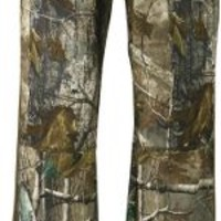 Cabela's Women's OutfitHER™ Active     Series Pants