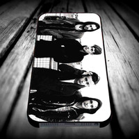 The1975 for iPhone 4/4s/5/5s/5c/6/6 Plus Case, Samsung Galaxy S3/S4/S5/Note 3/4 Case, iPod 4/5 Case, HtC One M7 M8 and Nexus Case **