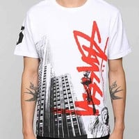 Stussy Empire Stock