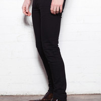 Cheap Monday Narrow New OD Jeans Black