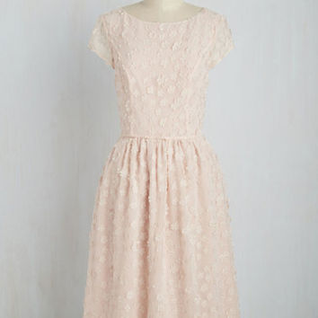 Bridesmaid Proposal Dress | Mod Retro Vintage Dresses | ModCloth.com