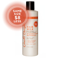 Best Seller! Hair Milk Original Leave-In Moisturizer