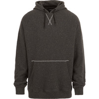 Nomis Simon Pullover Hoodie - Men's Black, S