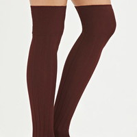 Accessories - Socks + Tights - Socks | WOMEN | Forever 21