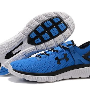 Mens Under Armour APOLLO 2 Running Shoes