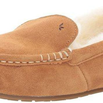 ONETOW Koolaburra by UGG Women's Lezly Slipper