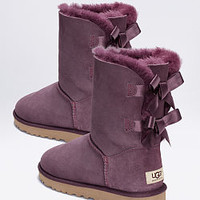 Bailey Bow Boot - UGG® Australia - Victoria's Secret