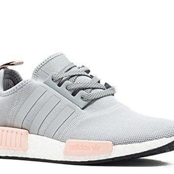 adidas Women Originals NMD_R1 Shoes #BY3035 adidas nmd women
