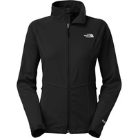 The North Face Women's Cipher Hybrid Soft Shell Jacket | DICK'S Sporting Goods
