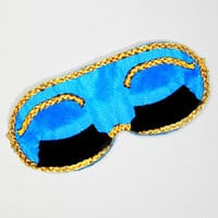 Holly GoNightly Sleep Mask