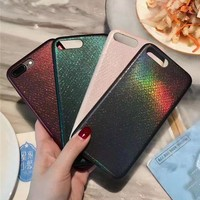 ca DCCKTM4 Hot Deal Stylish On Sale Iphone 6/6s Cute Apple Iphone Soft Phone Case [11192880263]