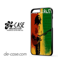 Bob Marley DEAL-1990 Apple Phonecase Cover For Iphone 6 / 6S