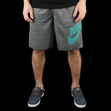 Nike SB Sunday Dri-Fit Short Apparel Pants - Shorts at Premier