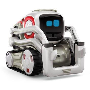 Cozmo Robot Toy by Anki * RARE * Hottest Electronics Toy * Brand new sealed