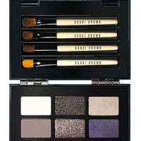 Bobbi Brown 'Extreme Party' Eye Palette (Nordstrom Exclusive) | Nordstrom