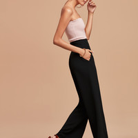 HALLEY PANT