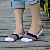 Mens Womens Casual Running Sports Ankle Socks (5 PCS)