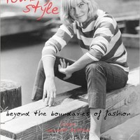 Tomboy Style: Beyond the Boundaries of Fashion