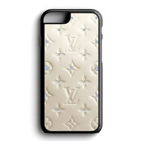 Cute Louis Vuitton iPhone 6 Case