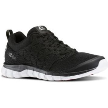 Reebok Women's Sublite XT Cushion 2 Running Shoes | DICK'S Sporting Goods