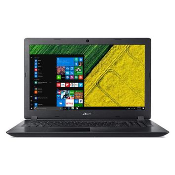 "Acer Aspire A315-51-51SL, 15.6"" HD Laptop, 7th Gen Intel Core i5-7200U, 6GB DDR4, 1TB HDD, Windows 10 Home - Walmart.com"