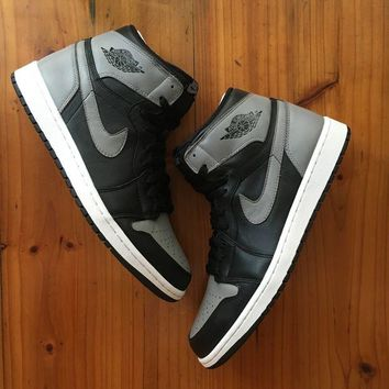 DCCKFX2 Jordan 1 Retro Shadow (2013) 555088-014