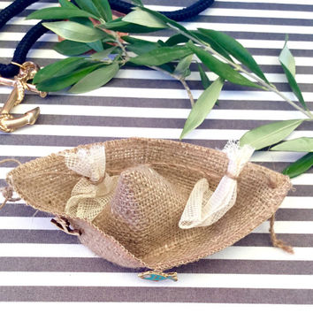 Wedding favours, Orthodox, favors, gift bags, christening, gift, boat, burlap boat, corporate gift, gift bag, cotton bag, pouch, baptism