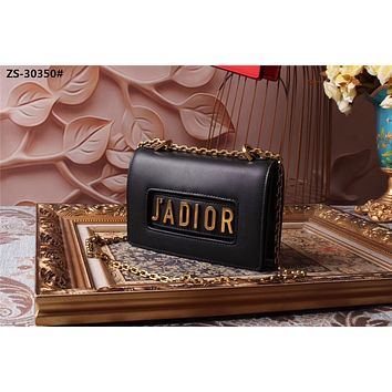 2019 New Office DIOR LVBag Women Leather Monogram Handbag Neverfull Bags Tote Shoulder Bag Wallet Purse Bumbag    Discount Cheap Bags Best Quality