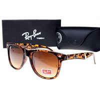 Ray Ban Wayfarer RB627 Sunglasses