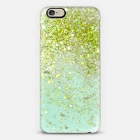 Jaded Blitz iPhone 6 case by Lisa Argyropoulos | Casetify