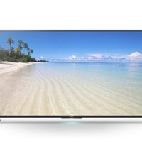 Sony KDL70W850B 70-Inch 1080p 120Hz 3D Smart LED TV | Best Product Review