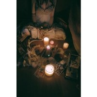 Altars Pagan #Altar. Witchy Things Δ