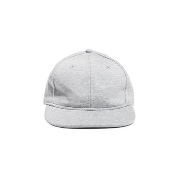MIDWEIGHT 6 PANEL - HEATHER GREY | Reigning Champ