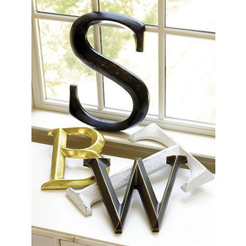 Any 3 Large Typesetter Plaques