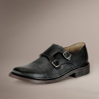 James Double Monk by TheFryeCompany,