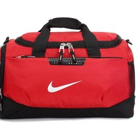 NIKE handbag & Bags fashion bags Sports backpack  029