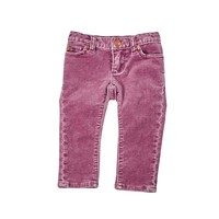 Baby Maya Cord - View All - baby girls | Peek Kids Clothing