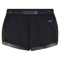 Adizero Running Shorts