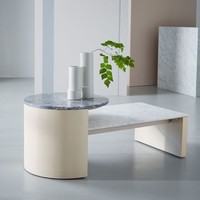 Bower Coffee Table
