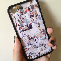 Best Song Ever Case iPhone 4 4s by BluWatermelonDesigns on Etsy