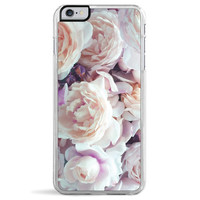 Lolita iPhone 6/6S Plus Case