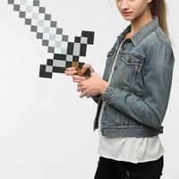 Urban Outfitters - Minecraft Sword