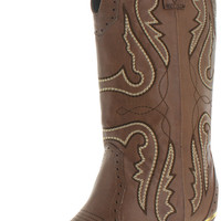 Very Volatile Mosey Women's Western Cowboy Boots