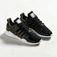 adidas Force EQT Support ADV Sneaker | Urban Outfitters