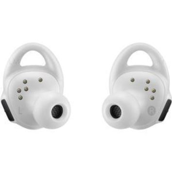 Samsung Gear IconX Cord-free Fitness Earbuds | Samsung