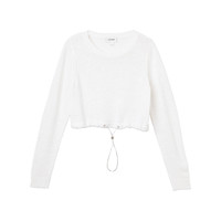 Kate knit | Knits | Monki.com